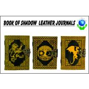 BOOK OF SHADOW