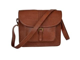 Woman leather tote bags