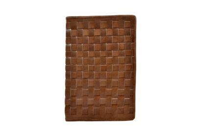Leather Journal New Design Antique Handmade Journal Notebook Classic Diary