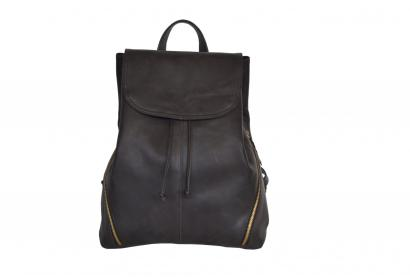 wholesale crazy horse leather bag