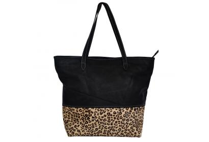 Party Travel Bag Women's Bag