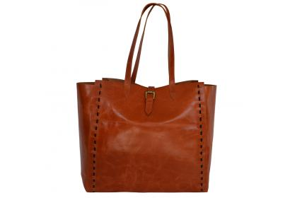 Women's Buffalo Leather Handbags