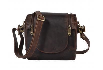 b1f609be2a fashion women vintage leather bag lady wholesale cheap handbag neoprene  cosmetic bag nylon cosmetic bag