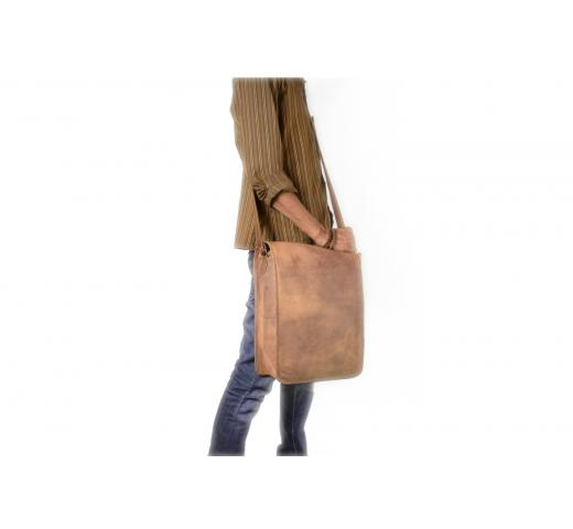 Wholesale Macbook Leather Bags